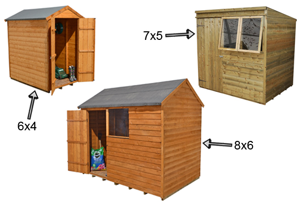 Three shed sizes_edited-1